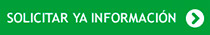 MBA oficial Online - Solicita información