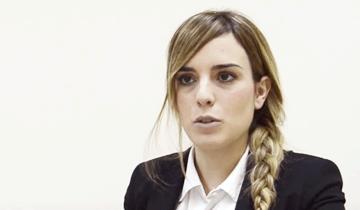 Alba almodóval coautora de human resources leadership