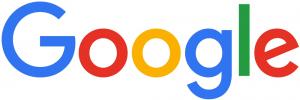 enyd Google logo