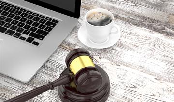 Business Case sobre la legalidad en Internet