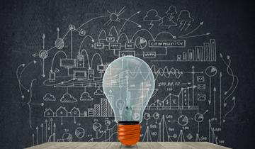 Nuevas tendencias, estrategias y consumidores