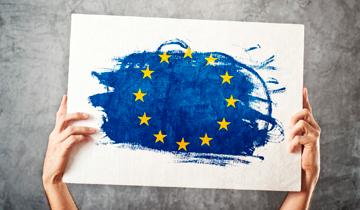 normativa europea enyd