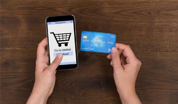 El futuro del ecommerce está en el móvil