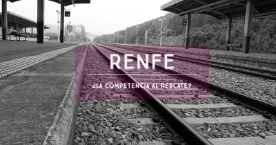 renfe_enyd
