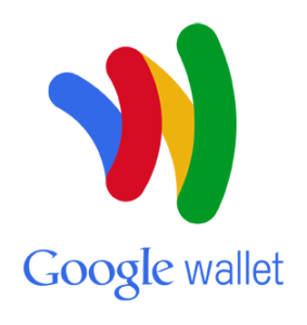 Google_wallet_card_