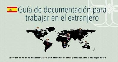 Guia-de-documentacion-para-trabajar-en-el-extranjero-fb.jpg
