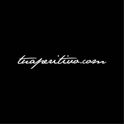 logotipo_de_tuaperitivo.jpg
