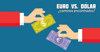 Paridad euro-dólar_enyd