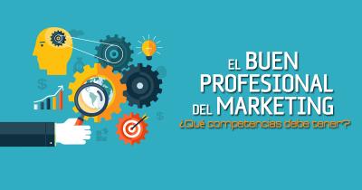 competencias_marketing_enyd