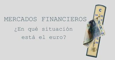 Actualizacion_mercados_financieros.png