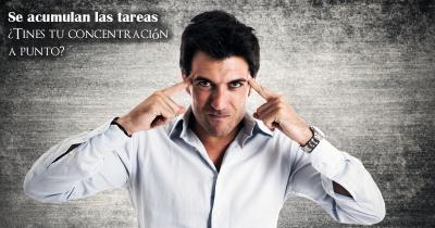 Atencion_continua_enyd