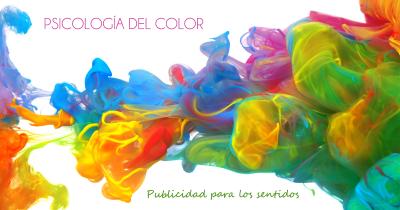 enyd psicología color