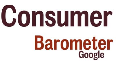 b2ap3_thumbnail_consumer_barometer_google.png