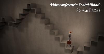 videoconferencia_contabilidad_20150108-125041_1.png