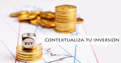 contextualiza-tu-inversion.png