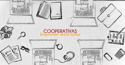 enyd sociedades cooperativas