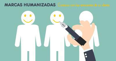 enyd humanización marcas