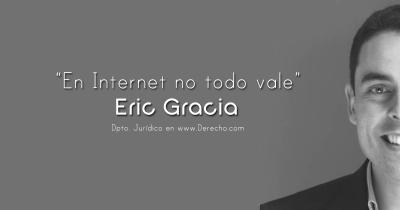 Entrevista www.derecho.com Enyd