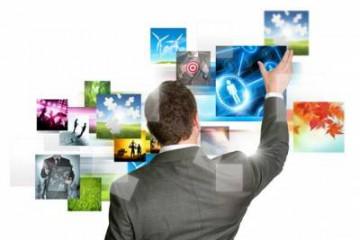 enyd negocios en internet