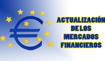 medidas del banco central europeo