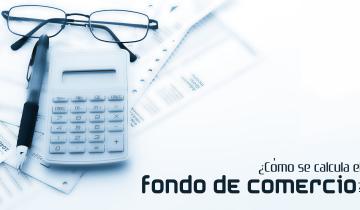 Video sobre comercio y contabilización
