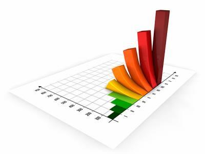 enyd vídeo amortización contable fiscal