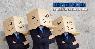 enyd marketing emocional