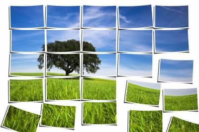 beneficios_de_las_actividades_outdoors.jpg