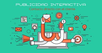 enyd publicidad interactiva