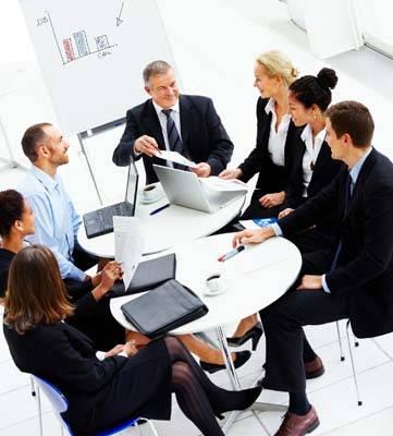 emprendedores_y_pymes_posen_un_consejo_gubernamental
