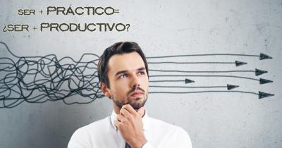 Estrategia_productividad_enyd