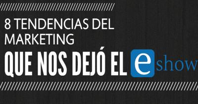Marketing_eshow_enyd