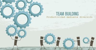 enyd team building