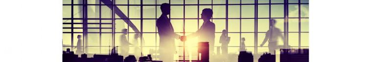 Openclass ENyD Cómo Negociar un Salario en una entrevista de trabajo