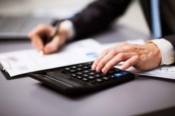 enyd Impuesto de Sociedades