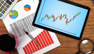 Estrategias para hacer previsiones de ventas