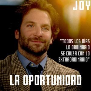 enyd joy oportunidad