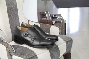 Zapatos Másaltos