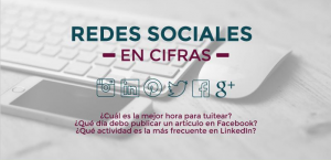 enyd infografía redes sociales