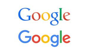 enyd logotipo google