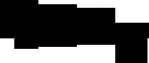 enyd logotipo disney