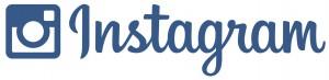 Instagram-New-Logo1