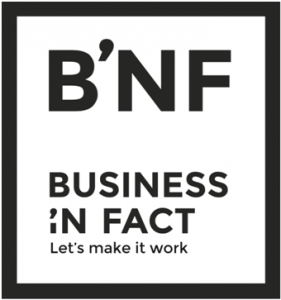 enys BusinessInFact