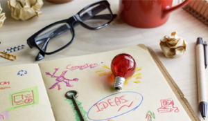 enyd resumen open class creatividad