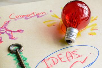 enyd open class creatividad