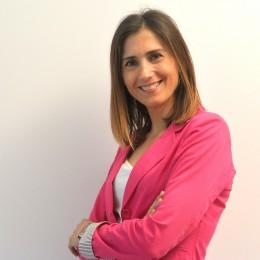 Marta Pinillos