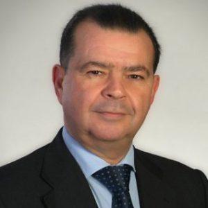 Alejandro Estévez