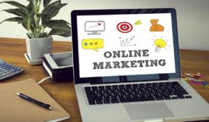 enyd marketing online