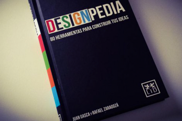 Enciclopedia sobre Design Thinking
