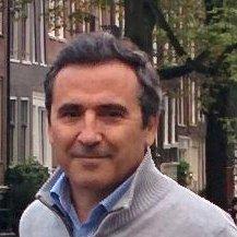Enyd Javier Rodríguez